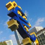 Die Problematik des EZB-Urteils des Verfassungsgerichts