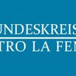Freundeskreis des Teatro La Fenice